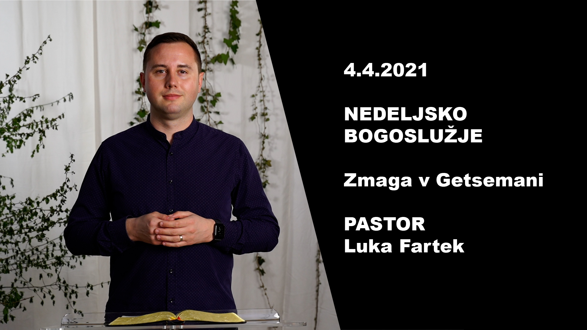 Luka Fartek