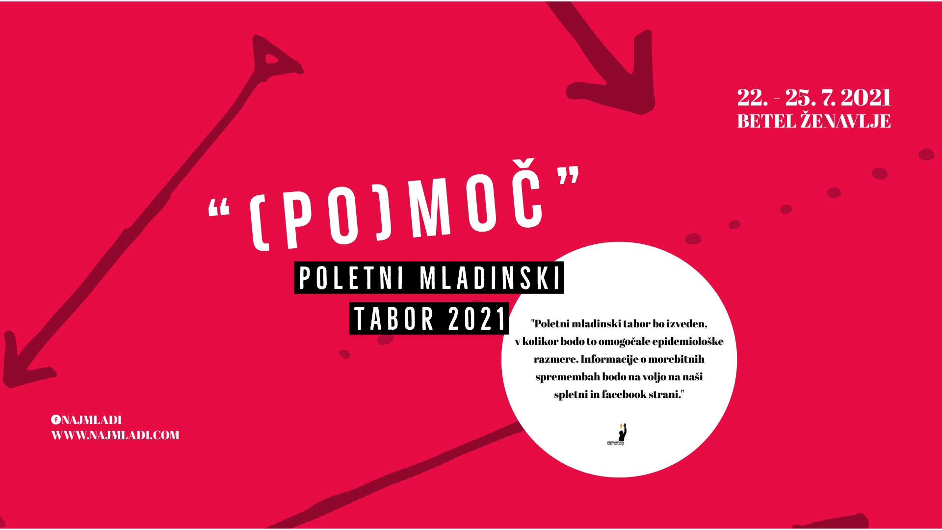 PMT2021