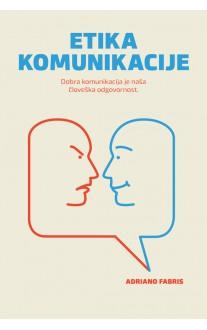 Etika komunikacije